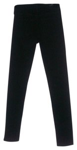 Citizens of Humanity Skinny Pants Black