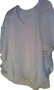 Graham & Spencer Tunic