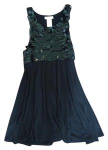 LaROK Sequins Party Dress