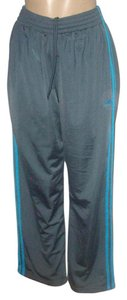 adidas Athletic Pants Grey