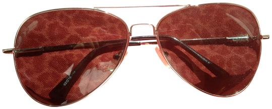 Preload https://item2.tradesy.com/images/urban-outfitters-silver-aviator-sunglasses-157226-0-0.jpg?width=440&height=440