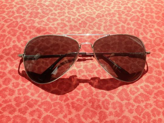 Urban Outfitters Aviator Sun Glasses