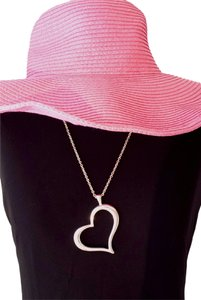 Other COOL-HEART-BEACH-NECKLACE