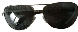 Carrera POLARIZED CARRERA MEN'S Aviator Sunglasses