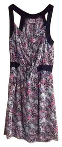 Juicy Couture short dress Multi on Tradesy