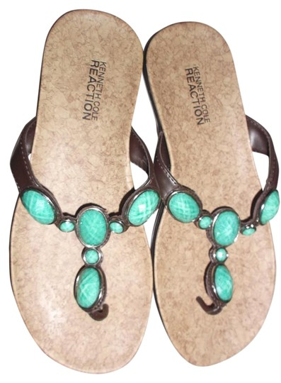 Preload https://img-static.tradesy.com/item/15724210/kenneth-cole-turquoise-reaction-beaded-flip-flop-m-sandals-size-us-6-regular-m-b-0-1-540-540.jpg