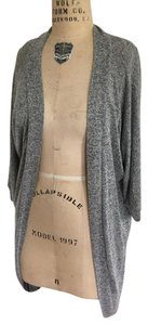 Other Dolman Batwing Cardigan