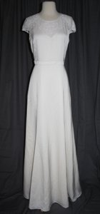 J.Crew J.Crew Brookes Gown Wedding Dress