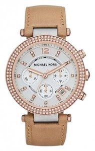 Michael Kors Style Number MK5633