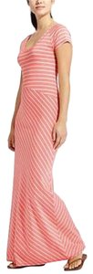 Coral Maxi Dress by Athleta Summer Maxi