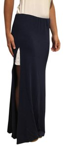 Melissa Odabash Long Spilt Skirt