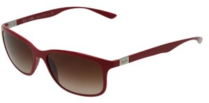 Ray-Ban Ray Ban Sunglasses RB4215