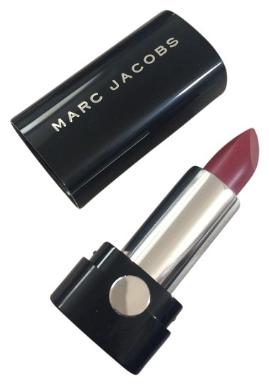 Marc Jacobs New Marc Jacobs Lipstick