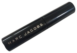 Marc Jacobs New Marc Jacobs Mascara