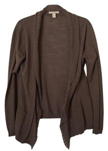 Banana Republic Cardigan Pockets Sweater