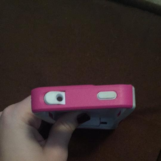OtterBox iPhone 4 Otter box Case