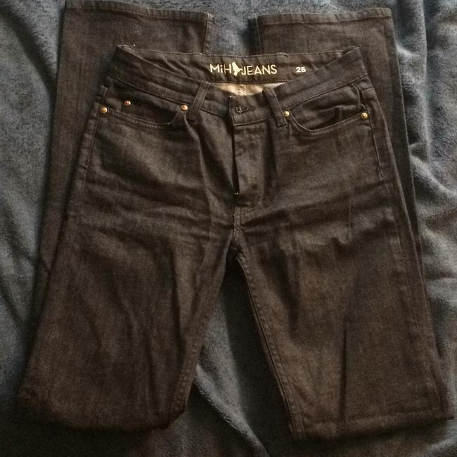 MiH Jeans Boot Cut Jeans Image 1