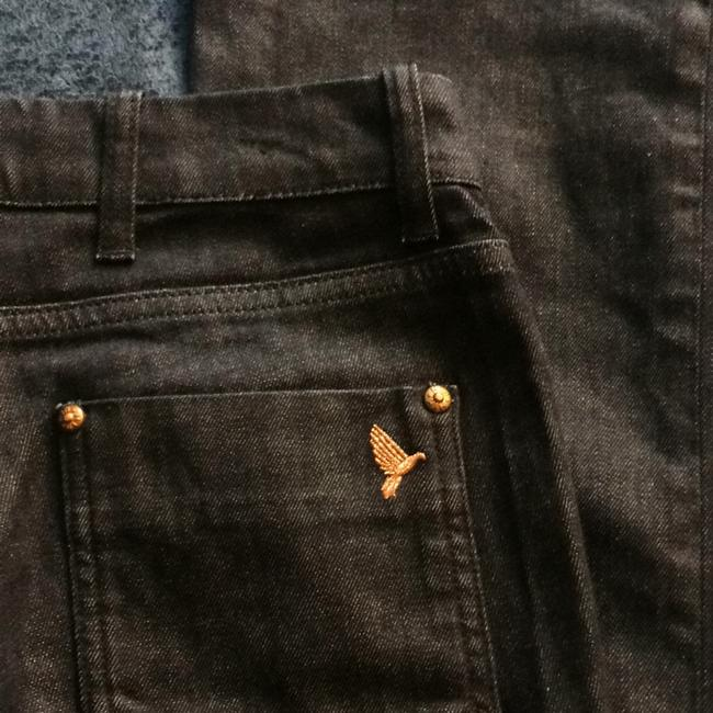 MiH Jeans Boot Cut Jeans Image 3