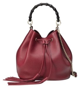 12e807ee6 Gucci Bamboo Collection - Up to 70% off at Tradesy