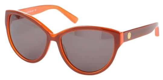 Preload https://item1.tradesy.com/images/house-of-harlow-house-of-harlow-chantal-sunglasses-in-tangerine-157280-0-0.jpg?width=440&height=440