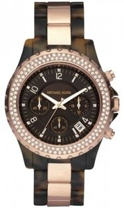 Michael Kors Style number MK5416