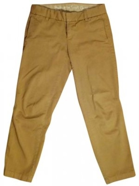 Preload https://img-static.tradesy.com/item/157298/jcrew-british-scout-khakischinos-size-0-xs-25-0-0-650-650.jpg
