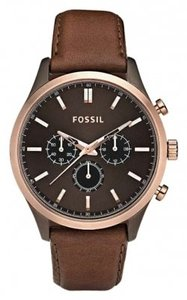 Fossil Style number FS4632