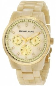 Michael Kors Style number MK5039