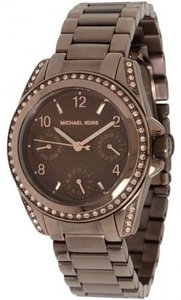 Michael Kors Style number MK5614