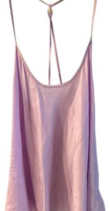 Lilly Pulitzer Top Light pink/purple