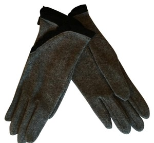 Lauren Ralph Lauren Gloves 410075