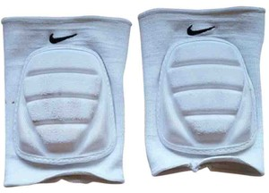 Nike Volleyball, Knee Pads