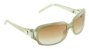 Jimmy Choo Jimmy Choo Foldable Sunglasses