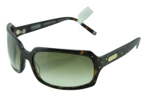 Coach * Coach Samantha Sunglasses S425