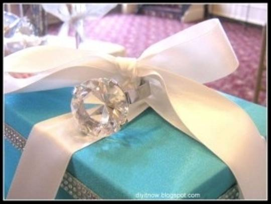 Preload https://item3.tradesy.com/images/silverclear-large-over-sized-diamond-ring-reception-decoration-157332-0-0.jpg?width=440&height=440
