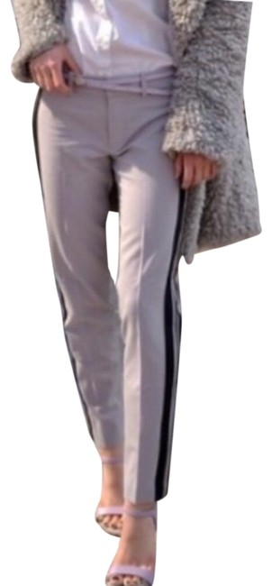 Preload https://img-static.tradesy.com/item/15733357/vince-grey-with-black-tags-capris-size-0-xs-25-0-6-650-650.jpg