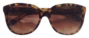 Kate Spade Kate Spade Bayleigh/s Sunglasses