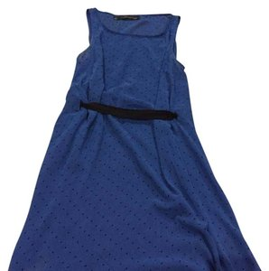 Patterson J. Kincaid short dress on Tradesy