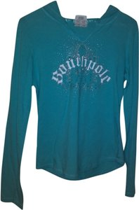South Pole Collection Sweatshirt
