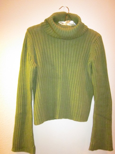 Old Navy Cotton Machine Washable Sweater