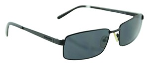 Kenneth Cole Reaction Kenneth Cole Sunglasses KC2287