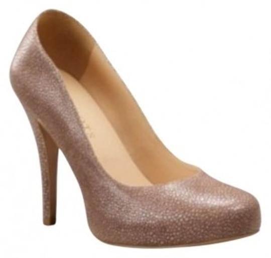 Preload https://item1.tradesy.com/images/talbots-rose-taupe-amazing-pumps-size-us-95-157415-0-0.jpg?width=440&height=440