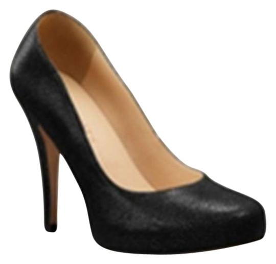 Preload https://item2.tradesy.com/images/talbots-black-awesome-pumps-size-us-95-157416-0-0.jpg?width=440&height=440