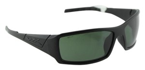 Wiley X Wiley WX Twisted Sunglasses