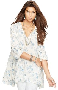 Denim & Supply Tunic
