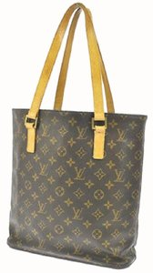 Louis Vuitton Lv Vavin Shoulder Bag