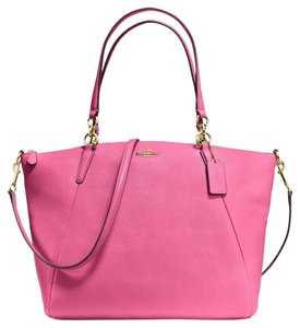Coach 36591 Satchel Shoulder Bag