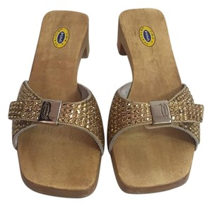 585c24237b3a Dr. Scholl s Sandals Size US 8 Regular (M