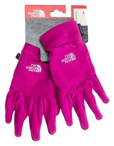 The North Face Frieselli Fleece Gloves
