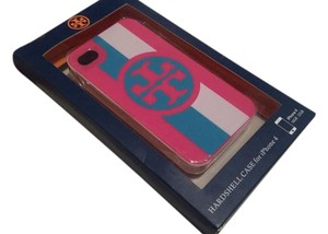 Tory Burch Tory Burch IPhone 4 phone case